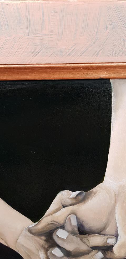 Detail1_f.jpg