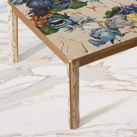 Coffee Table 6.jpg