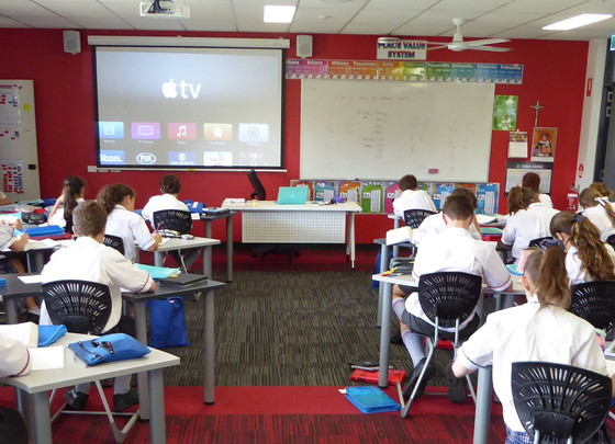 Teacher Education Needs Substantial Time in the Classroom