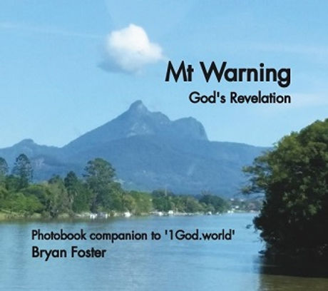 Photobook MTWb.jpg