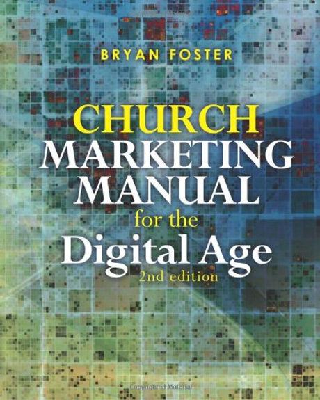 church marketing amazon.jpg