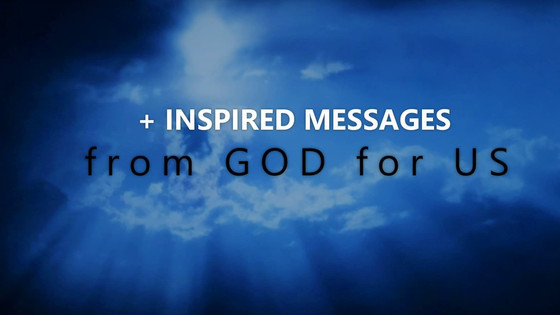 'GOD Today' Series by Bryan Foster – First 5 Books' Themes (2016-19)
