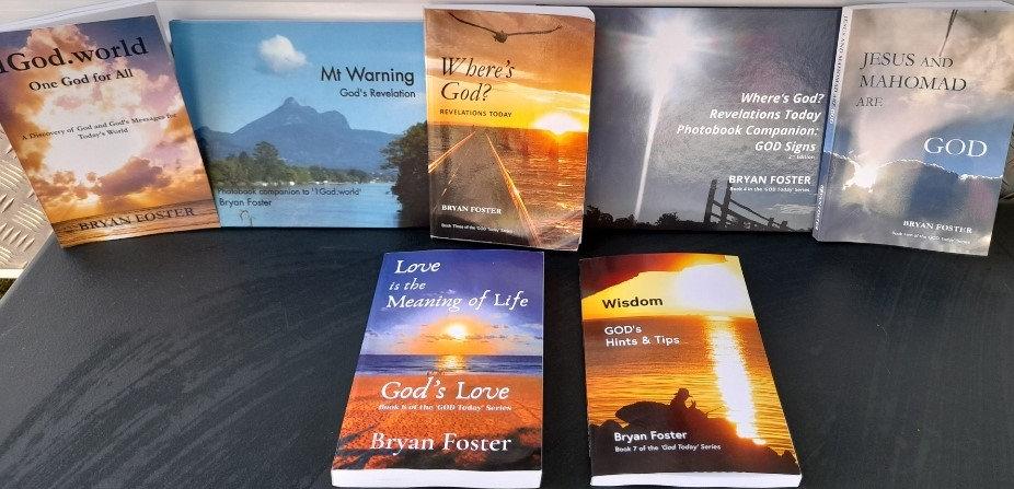 217772364_10226266826883249_4430414734911311317_n Series books to #7.jpg