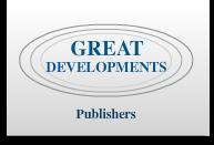 Logo GDP02.png