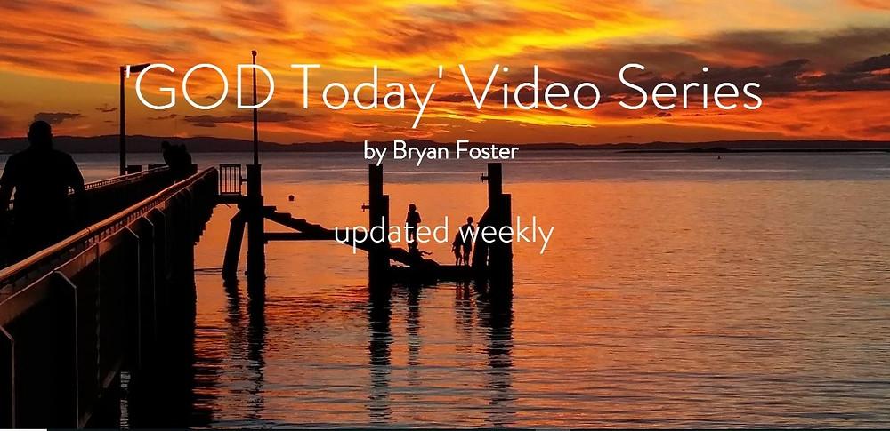https://www.godtodayseries.com/god-today-videos