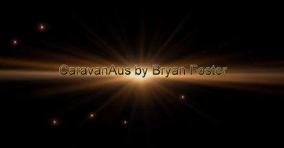caravanaus (2).jpg