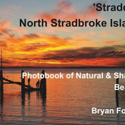 Straddie photobook cover (3).jpg