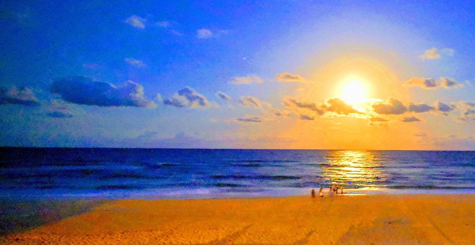Palm Beach moonshine 2.jpg