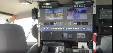 TV Van.jpg