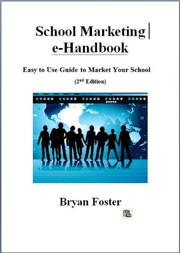 Bryan Foster 'Easy to Use Guide to Marke