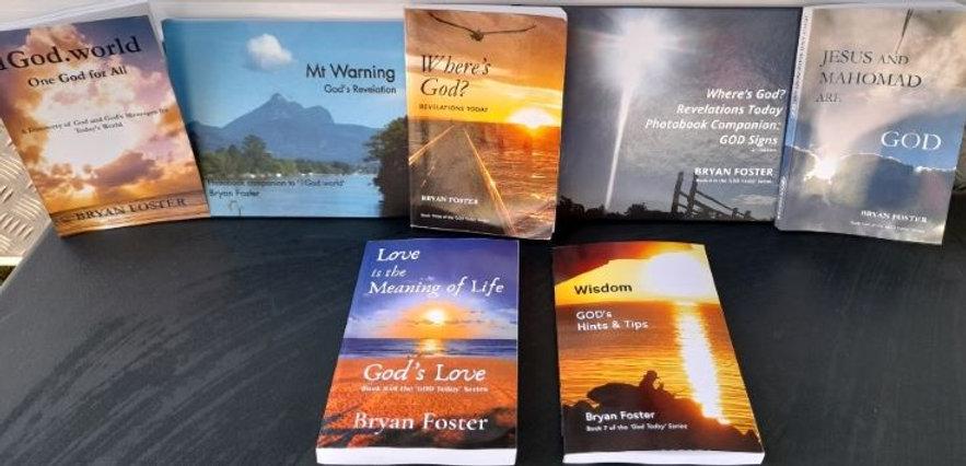217772364_10226266826883249_4430414734911311317_n Covers books 1-7 - Copy.jpg