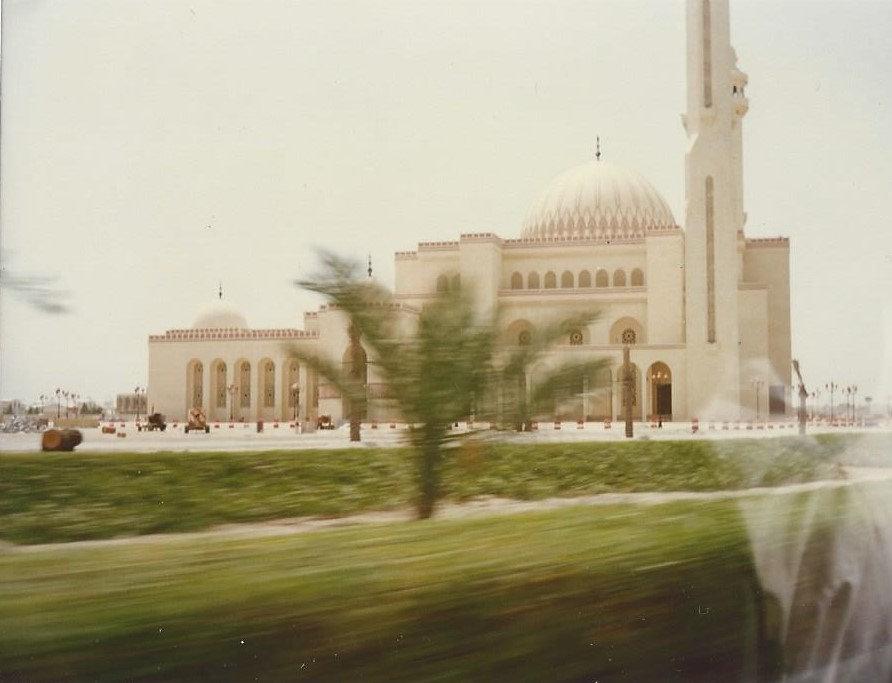 Saudi - Copy.jpg