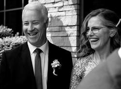 Bryan Foster and Karen Foster - Reception.jpg