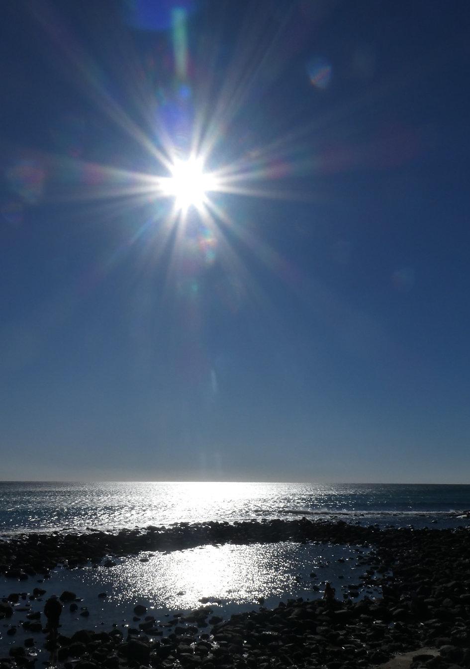 Sun © Copyright 2020 Bryan W Foster straddie.jpg