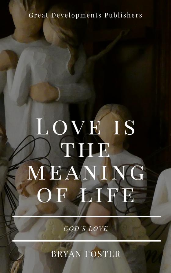 Love Book's Cover Design?