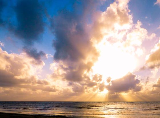 Heaven – What's it like?