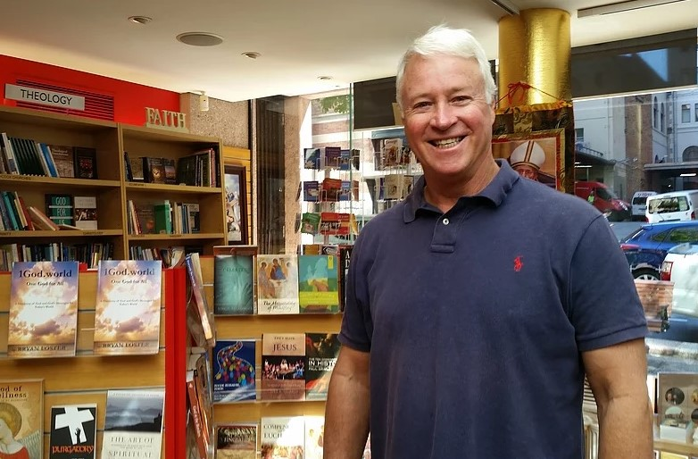 Bryan Foster St Paul's Bookstore Brisbane.jpg