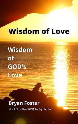 Wisdom is Love 3.jpg
