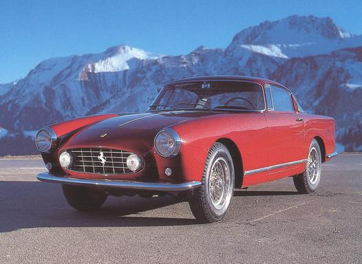 0447 GT Switzerland 1990.jpg