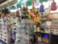 IMG_20180913_165126867_edited.jpg