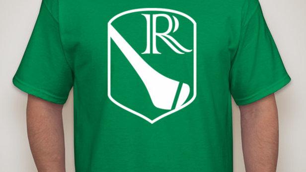 RCH 2016 Sponsor Tee