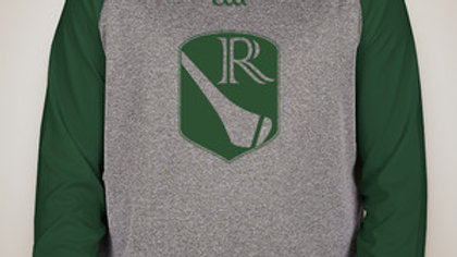 RCH Lightweight Sport Hoodie