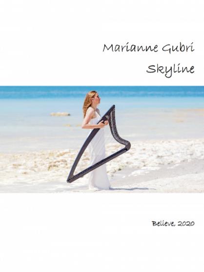 Marianne Gubri Skyline