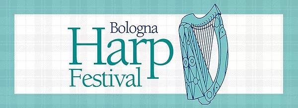 BolognaHarpFestival2020_CopFB.webp