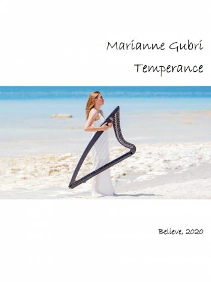 Marianne Gubri Temperance