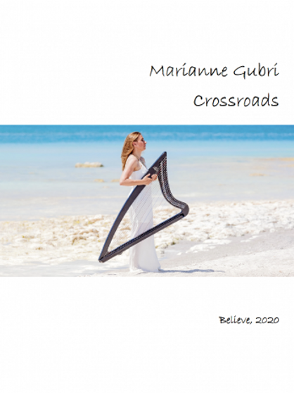 Marianne Gubri Crossroads