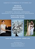 Argento Cucina Ristorante Volantino (1).png