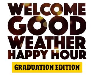 #WGWHH: Graduation Edition
