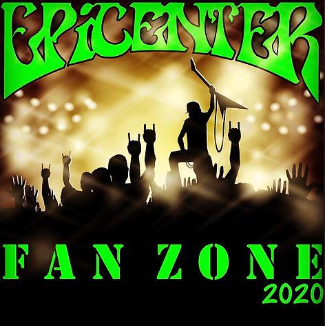 fan zone 2020 2.jpg
