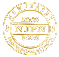 NJPN Logo.png
