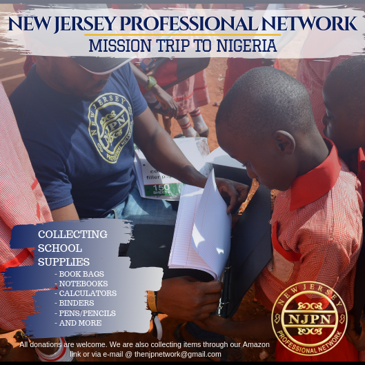 2019 NJPN Charity Donation Flyer.png