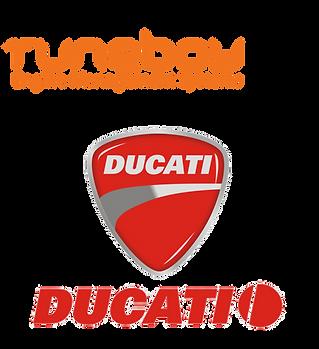 tuneboy_ducati_0a10b41d-6d40-47ff-882f-b