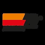 k-n-vector-logo.png