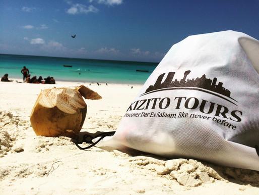 Kizito Tours