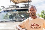 Safari_Kizito-Tours_Mikumi_Tanzania-28.j