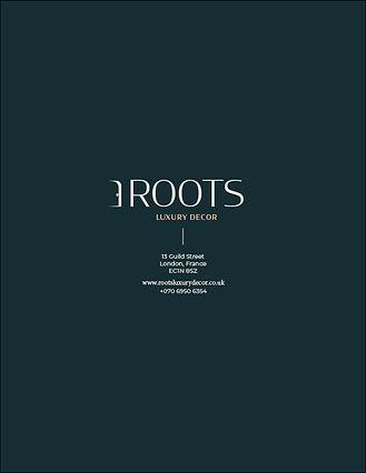 Roots_Letterhead.jpg