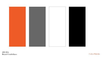 Brand AttributesArtboard 3.jpg
