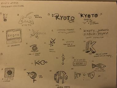 RobertsA_Modern_LogoSketch1.HEIC