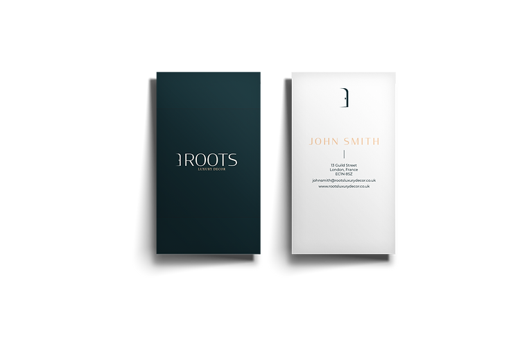 ROOTS business card.png