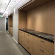 MAM office hall pic.jpg