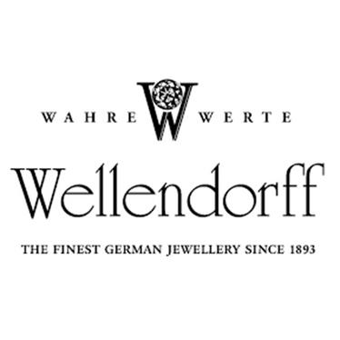 Wellendorff