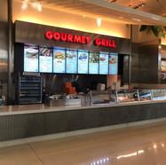 Gourmet grill pic.jpg