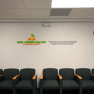 Early Learnig Coalition Orange