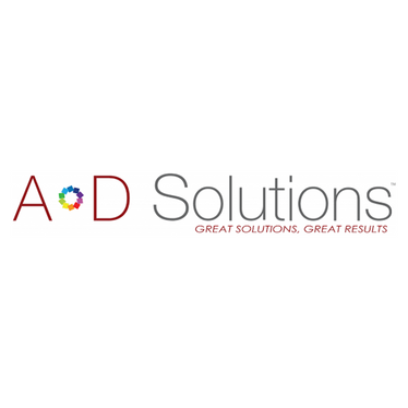 AD Solutions