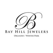 Bay Hill Jewelers