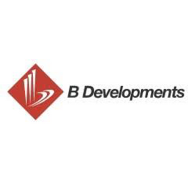 B Developments